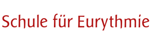 Schule für Eurythmie - Wien